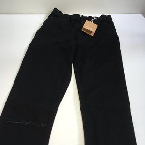 Reformation High & Skinny Womens Jeans Size 24